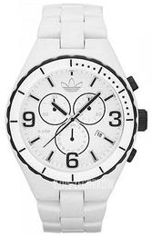 de23d5dc0 Adidas Cambridge - WATCHES   Czas Zegarków