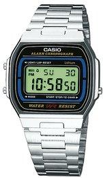 Zegarki Casio – kup zegarek nawet 25% taniej | Czas Zegarków