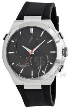 Kenneth Cole Contemporary