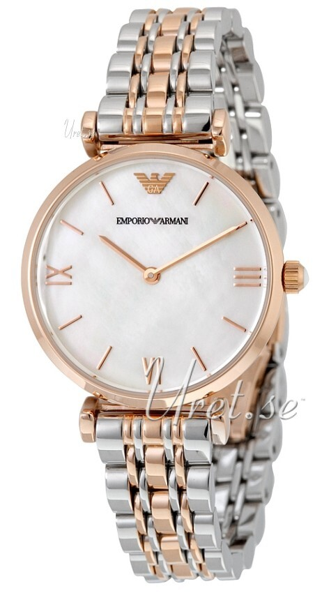 Часы emporio armani купить в украине оригинал