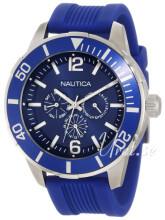 Nautica NSR