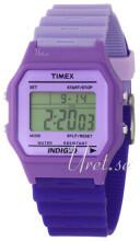 Timex Classic Ekran LCD/Guma