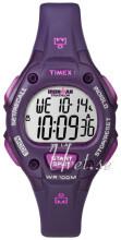 Timex Ironman Ekran LCD/Żywica z tworzywa sztucznego Ø34 mm