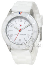 Tommy Hilfiger Reese